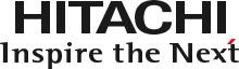 Hitachi boiler finance